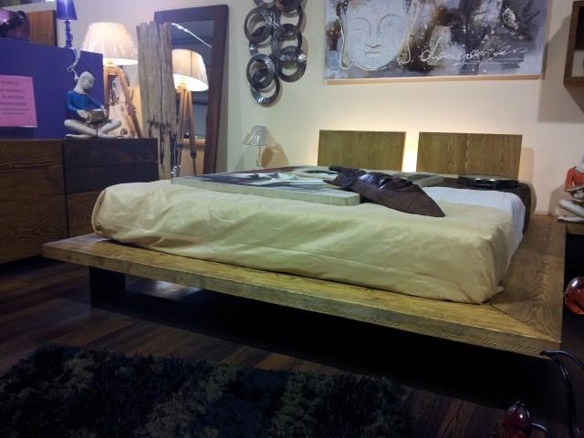 I Tesori D\'Oriente Mobili Etnici: Camera da letto Matrix MOBILI ...