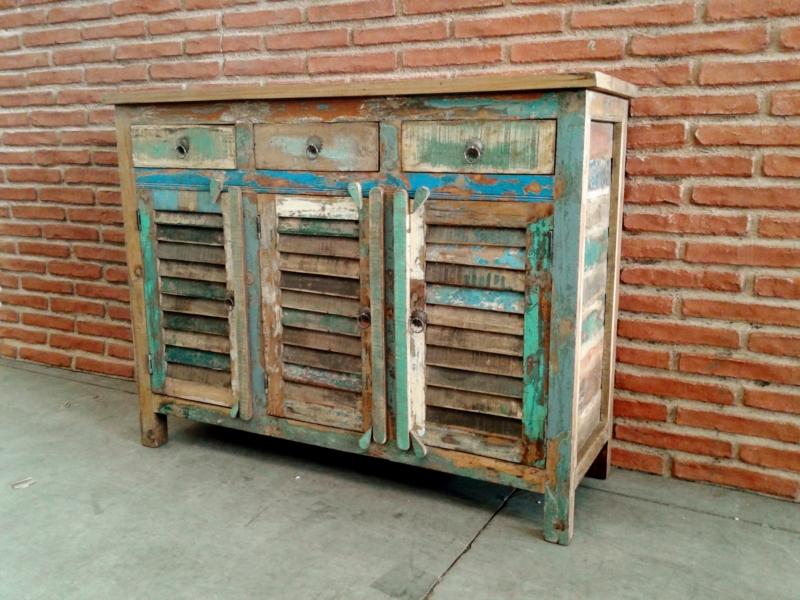 Mobili Legno Riciclato Verona : Mobili con legno riciclato mobili legno riciclato arredo