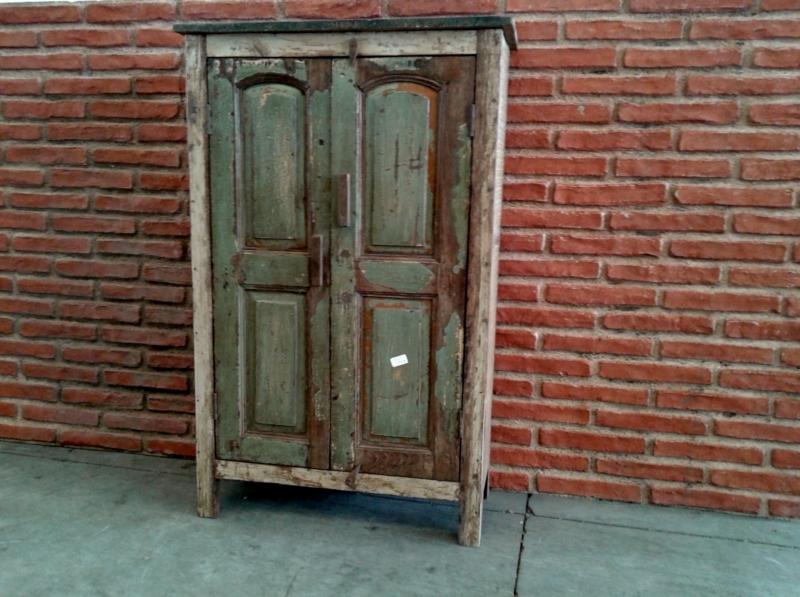 Mobili In Legno Riciclato Vendita : Mobili fatti con legno riciclato baule in legno riciclato e ferro