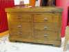 LAWAS KITCHEN 6Drawers
